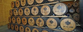 Tequila Partida Announces Distillery Change