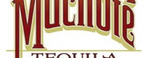Muchote Tequila to Debut New Look