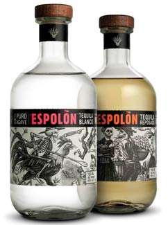 Espolon Tequila Cocktail Recipes