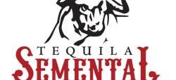 Tequila Semental Launches New Brand