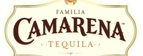 Familia Camarena™ Tequila Marketing Partnership With Padres