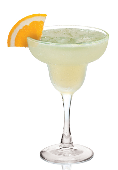 cool off with this refreshingly smooth and simple margarita recipe. Cars Review. Best American Auto & Cars Review