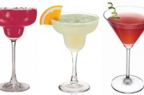 Celebrate National Tequila Day: July 24th!