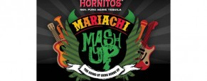 Hornitos Releases Mariachi Mash Up music video and song
