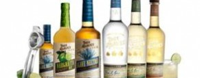 Tres Agaves Announces Artisan Tequila Distillery Tours