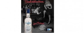 "Azunia Tequila Hot New Ad in the ""Celebrate the Adventure of Life"" Campaign"