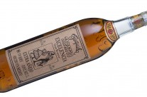 Tequila Tapatio Excelencia Revealed to be 18 years old