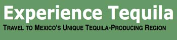 experience-tequila-logo