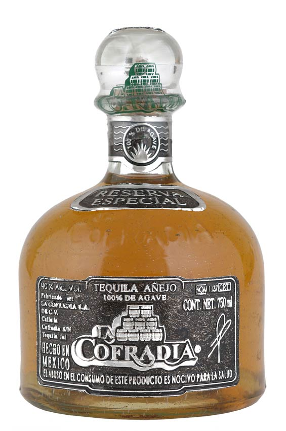 Products La Cofradia Tequila Distillery In Tequila