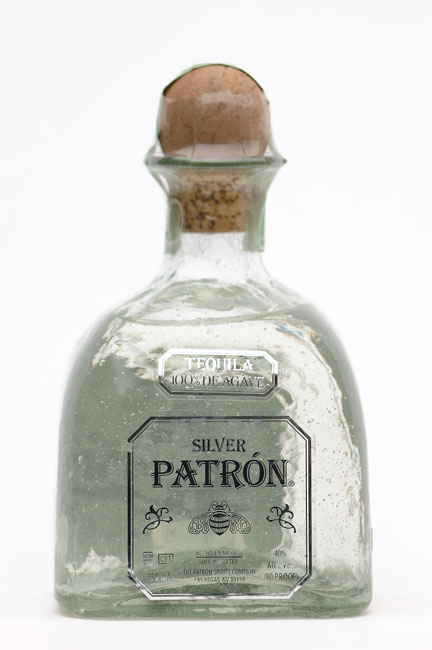 http://www.tequilasource.com/bottles/pics/patron-silver_3002_r2.jpg