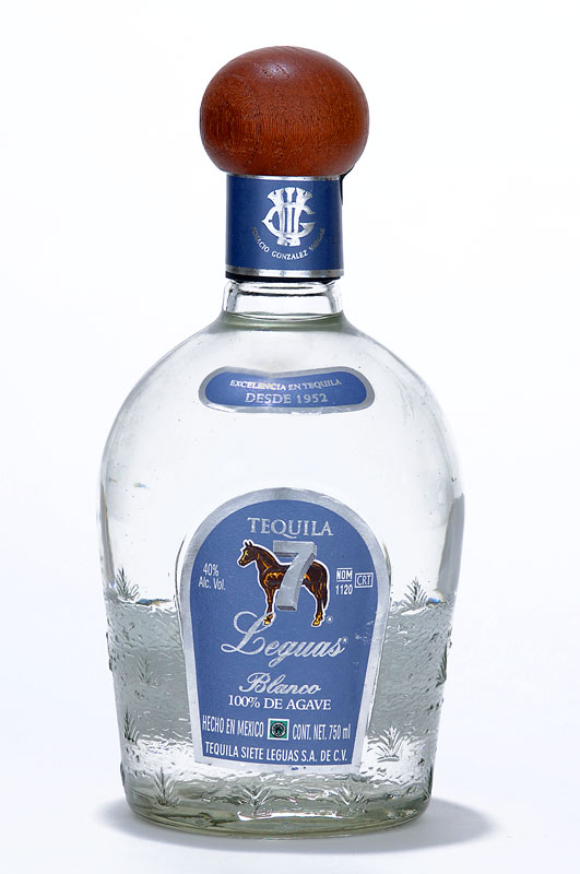 Tequila 7