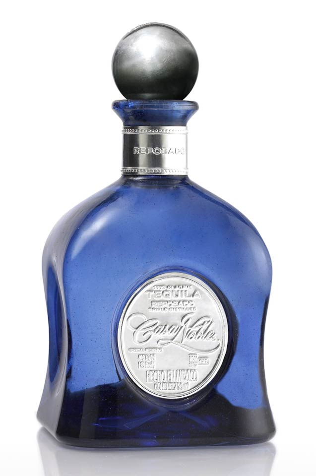 Casa Noble Tequila Superior Tequilas Produced In Jalisco